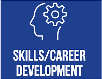 skills/career development